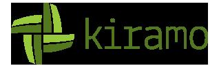 Kiramo